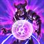 ability_ava_proximity_detonation.png