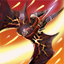 ability_dragonknight_009_b.png