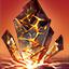 ability_dragonknight_017b.png