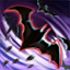 ability_vampire_001_a.png