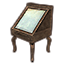 housing_cra_fur_displaycase001.png